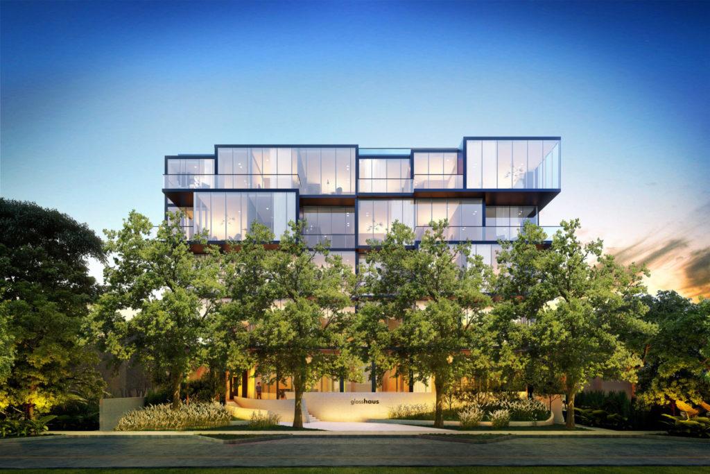 Barnes Miami - Glasshaus - vivre à Coconut Grove - achat - vente - location - agence immobiliere luxe miami - Barnes International - Miami - investir miami - s'expatrier a miami - s'installer en; Floride - agence immobilière de luxe - gestion - investissements - achat neufs sur plan - programme neuf - achat sur plan