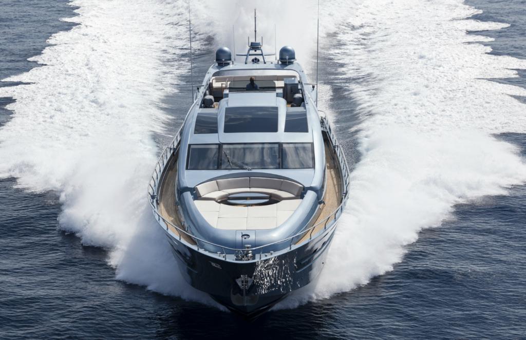 Barnes yachts-1