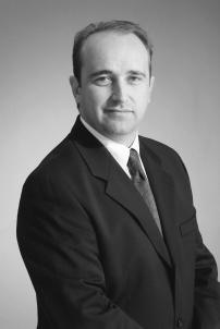 Lionel Verrue