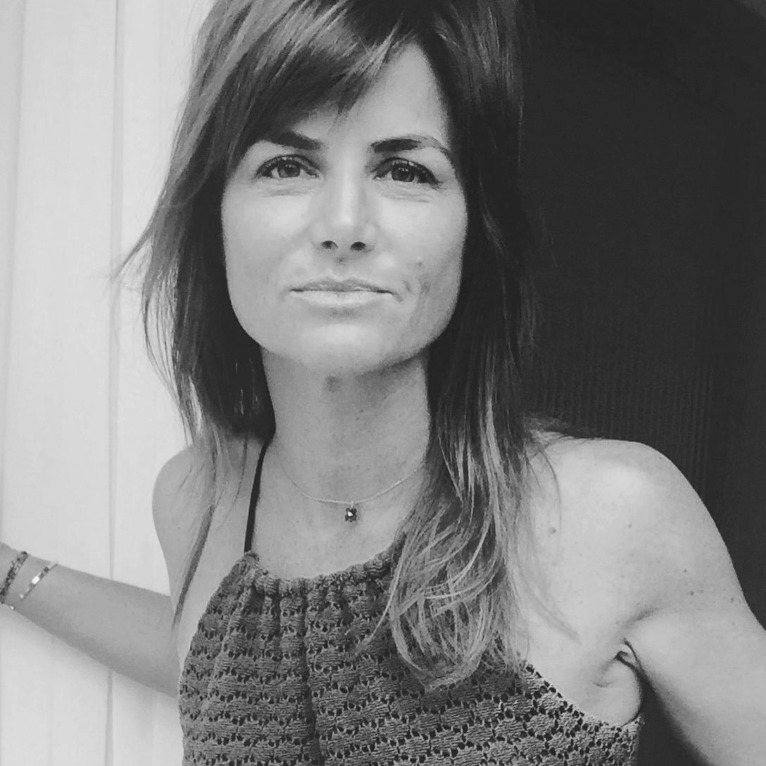Vanessa de Formanoir