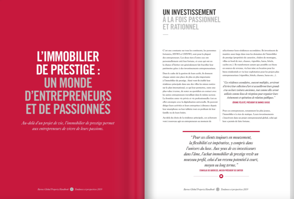Global-property-hanbook-livre