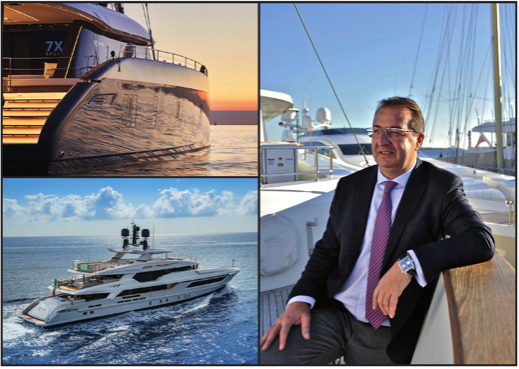 barnes-yachts-Eric-althaus